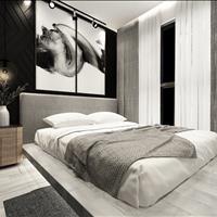 Cần bán căn hộ Millennium 3 phòng ngủ view hồ bơi và Bitexco, thương lượng cho khách mua nhanh
