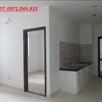 Chung cư mini Bạch Mai - Hồng Mai, 33 - 55m2, ở ngay ô tô đỗ cửa, chiết khấu 3-5% giá trị căn hộ