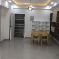 Bán gấp căn hộ chung cư Lotus Garden đường Trịnh Đình Thảo, Tân Phú, 75.3m2, 2 phòng ngủ, 2wc