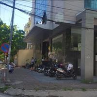 Sàn văn phòng Nguyễn Cơ Thạch - Mỹ Đình 2, 14 triệu, thích hợp làm kinh doanh, văn phòng, showroom