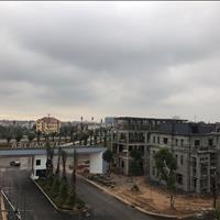VCI Mountain View- Khu đô thị không thể ngờ nhất thành phố Vĩnh Yên