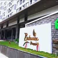Cho thuê căn Botanica Premier 1-2 PN, nội thất cơ bản, 12-14 triệu/tháng, giá tốt nhất thị trường