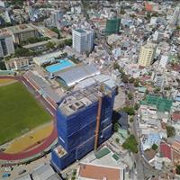 Căn hộ cao cấp 4 sao sát biển - Trung tâm thành phố - Sinh lời bền vững