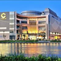 Chỉ cần 490tr sở hữu căn hộ 2 phòng ngủ ngay trung tâm quận 7, CK tới 18%, tặng vàng SJC và xe hơi