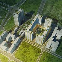 Chính thức mở bán dự án nhà ở xã hội EcoHome 3, phường Đông Ngạc, Bắc Từ Liêm, Hà Nội
