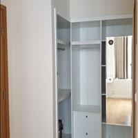 Cần bán căn hộ Sunrise City, 2 phòng ngủ, 99m2, giá 4,2 tỷ