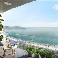Mở bán căn hộ TMS Luxury Quy Nhơn, giá chỉ 1,2 tỷ/căn