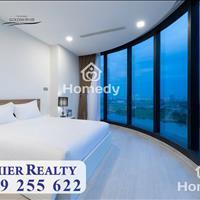 Cập nhật liên tục giỏ hàng Vinhomes Golden River 1-2-3 phòng ngủ, giá tốt nhất dự án