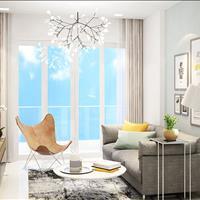 Nhà quận 7 - 70m2 chỉ với 2,1 tỷ - mua nhà chưa bao giờ dễ dàng đến vậy - xuống tiền nhận nhà ngay