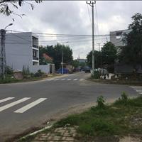 Bán lô đường Nguyễn Kim, Phù Đổng cách Phạm Hùng 30m