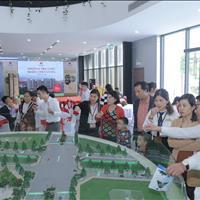 280 triệu ký hợp đồng mua bán căn hộ cao cấp ở trung tâm thành phố Hà Nội, trực tiếp với chủ đầu tư