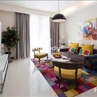 Chính chủ bán lỗ căn hộ 2 phòng ngủ Sài Gòn Airport Plaza, 95m2, giá 3,9 tỷ, tặng nội thất