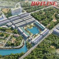 TMS Grand City - Dự án hot nhất Phúc Yên - Giá trị thanh khoản cao