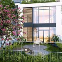 Căn hộ Duplex 2 tầng trên cao rẻ nhất quận 7, view sông Sài Gòn tuyệt đẹp, dọn vào ở ngay