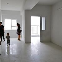 Bán căn hộ giá rẻ 68m2 – 930 – tòa HH03D Thanh Hà – Hà Đông, 2 phòng ngủ, 2 vệ sinh – 730 triệu