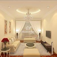 Cho thuê căn hộ chung cư Tiến Lộc - căn hộ khách sạn