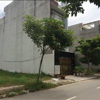 Thanh lý gấp 3 lô đất giá rẻ, sổ hồng riêng, 130m2 gần ngã Tư Bà Hom