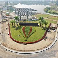 Bán đất 7B đường 10.5m giá đầu tư, rẻ hơn thị trường 100 triệu