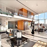 Bán căn hộ MB Land Golden Field giá chỉ từ 2,1 tỷ