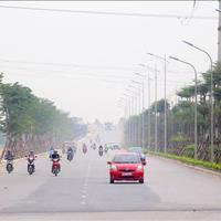 Bán căn hộ 1816 view hồ - 66m2 – 2 phòng ngủ tại chung cư HH03 Thanh Hà, rẻ nhất