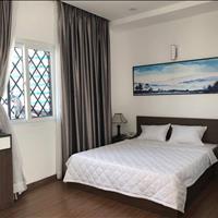 Căn hộ mini giá rẻ, mới xây Bắc Hải gần công viên Lê Thị Riêng phường 15 quận 10
