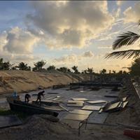 Cần tiền nhập hàng Tết bán lỗ lô đất FLC Quy Nhơn, 108m2, giá 11,5 triệu/m2, hướng ĐN gần biển
