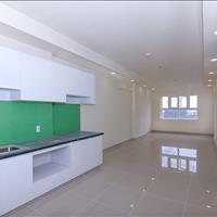 Em Phương Anh bán căn hộ Lavita Garden 1 -2 phòng ngủ, 1,4 - 1,65 tỷ, 1 - 2 WC