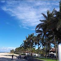 Chính thức mở bán dự án nghỉ dưỡng Malibu Hội An