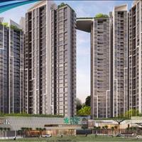 Căn hộ Metro Star nằm mặt tiền Xa Lộ Hà Nội trung tâm quận 9  giá chỉ từ 34 triệu/m2