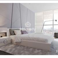 Bán căn hộ Risemount Apartment Da Nang, căn số 10 tầng 10, căn góc, giá 4.15 tỷ