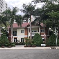 Nhận mua bán ký gửi Hiệp Thành Buildings quận 12, giá chỉ 1,18 tỷ/căn tháng 4/2019 nhận nhà