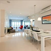 Cần bán căn Duplex tại Mulberry Lane, Mỗ Lao giá 4 tỷ 172m2 - Ở ngay