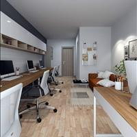 Bán văn phòng Quận 4 Millennium chỉ 2 tỷ, chiết khấu 10%, sổ hồng lâu dài, thanh toán 30% nhận nhà