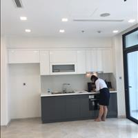Bán căn hộ 2PN Vinhomes Golden River Ba Son 68m2 cam đoan rẻ nhất thị trường giá 6 tỷ bao hết 100%