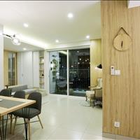 Căn 1 phòng ngủ Vista Verde thiết kế đẹp nhất chung cư - Nội thất cao cấp, 3.05 tỷ bao hết, quá rẻ