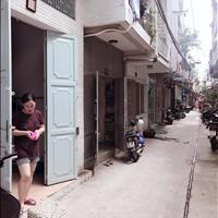 Chính chủ cần bán nhà tại Cư xá Đô Thành, phường 4, Quận 3, nhà đang cho thuê
