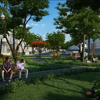 Nhanh tay sở hữu nhà phố mặt biển vị trí trung tâm view sông