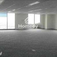Cho thuê văn phòng tòa TTC Tower - Duy Tân, diện tích 100m2, giá thuê 300 nghìn/m2/tháng