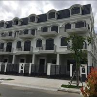 Chuyển nhượng nhà phố, biệt thự, Shophouse khu đô thị Lakeview quận 2 giá tốt nhất thị trường