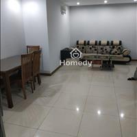 Cho thuê căn hộ PN Techcons Phú Nhuận, diện tích 130m2
