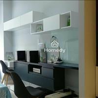 Cho thuê căn hộ PN - Techcons, 3 phòng ngủ, full nội thất, giá 18,5 triệu/tháng