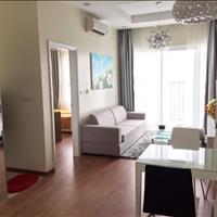 Chủ đầu tư mở bán căn hộ chung cư Giáp Nhất - gần Royal City, 700 triệu/căn, full nội thất