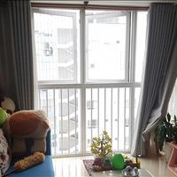 Bán căn hộ Hưng Phát 1 giá 1,7 tỷ, 2 phòng ngủ, 2 WC, 84m2, view Đông - Nam thoáng mát