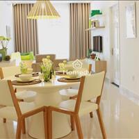 Cho thuê gấp chung cư PN - Techcons, Phú Nhuận, 139m2, giá 16 triệu/tháng