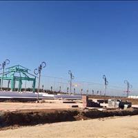 Bán đất nền trung tâm Đồng Xoài, Bình Phước - Sổ đầy đủ - Giá 375 triệu - Hạ tầng hoàn thiện