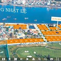 Bảo Ninh Sunrise - Khu biệt thự biển Nhật Lệ Quảng Bình