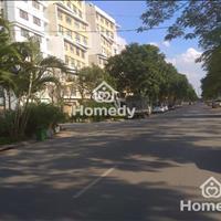 Biệt thự, nhà phố siêu rẻ Hà Nội - khu đô thị Đặng Xá