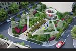 Dự án Khu dân cư PIER IX TP Hồ Chí Minh - ảnh tổng quan - 8