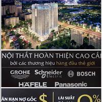 Đón lộc đầu xuân khi mua căn hộ 3 phòng ngủ ngay tại trung tâm KĐT Mỹ Đình - Nhận nhà ở ngay 8/2019