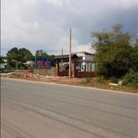 Đất thổ cư hot nhất xã Vĩnh Thanh, gần ngay KDC đông đúc, bao lo ra sổ, LH thương lượng giá